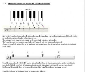 sample website page1