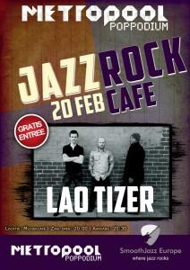 jazzrockCafe20-feb