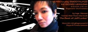 iwmp lessons SJ