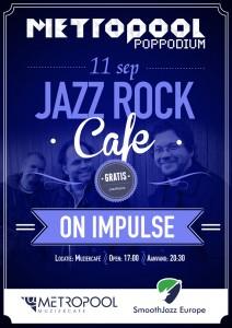 jazzrock-impuls